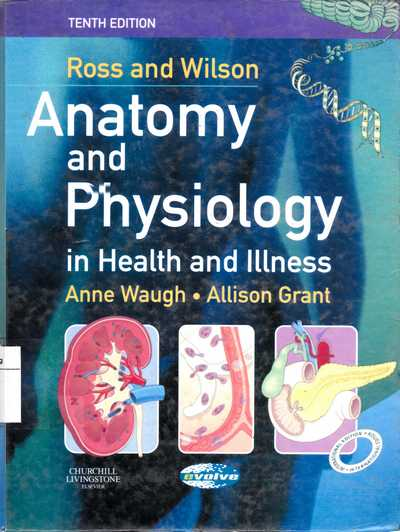 physiology proposal Anatomy & physiology[enter course] overview: you probably have a general understanding of how your body works but do you fully comprehend how all of the intricate functions and systems of the human body work together to keep you healthy.
