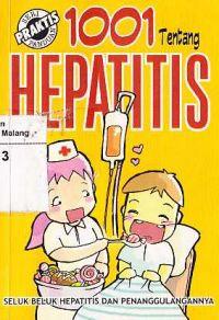 1001 tentang Hepatitis