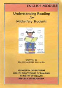 Understanding Reading For Midwifery Students