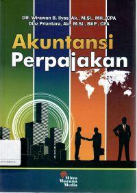 Akuntansi Perpajakan Edisi 2