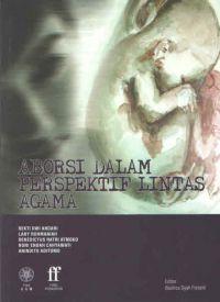 Aborsi Dalam Perspektif Lintas Agama