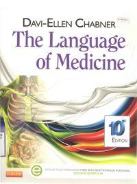 The Language of Medicine 10th Edition