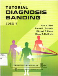 Tutorial Diagnosis Banding
