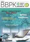Buletin BBPK Jakarta