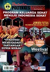 Buletin Poltekkes Bandung