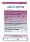 JURNAL KESEHATAN PRIMA (Prime Health Journal)