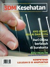 Buletin SDM Kesehatan