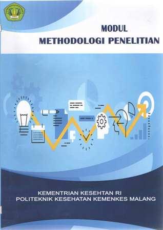 Modul Methodologi Penelitian