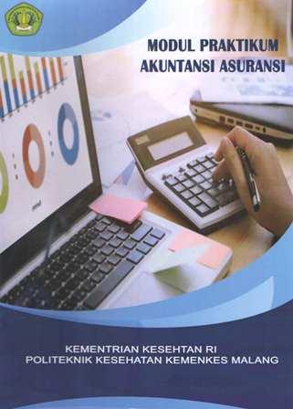 Modul Praktikum Akuntansi Asuransi