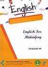English Fir Midwifery