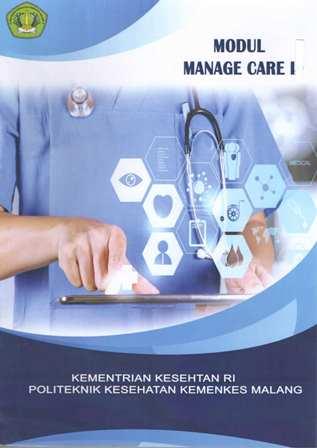 Modul Manage Care I