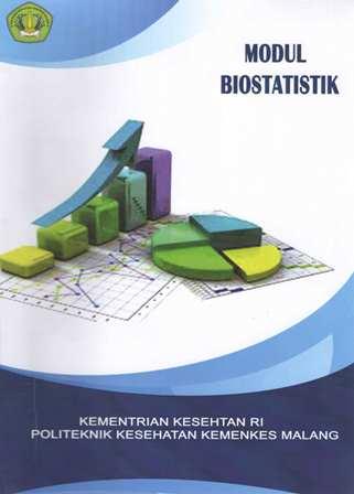 Modul Biostatistik