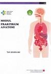 Modul Praktikum Anatomi