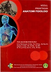Modul Praktikum Anatomi Fisiologi