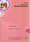 Modul Praktikum Bahasa Inggris II