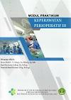 Modul Praktikum Keperawatan Perioperatif III