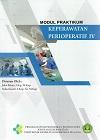 Modul Praktikum Keperawatan Perioperatif IV