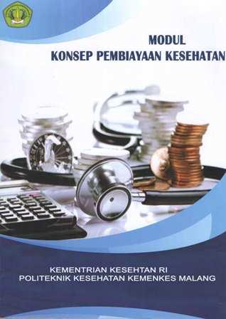 Modul Praktikum Akutansi Asuransi