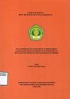 Upaya Meningkatkan Kemampuan CI Berdasarkan Analisa Basic Ability Mahasiswa Pada Pertolongan Persalinan Di Puskesmas Wilayah Kabupaten Jember